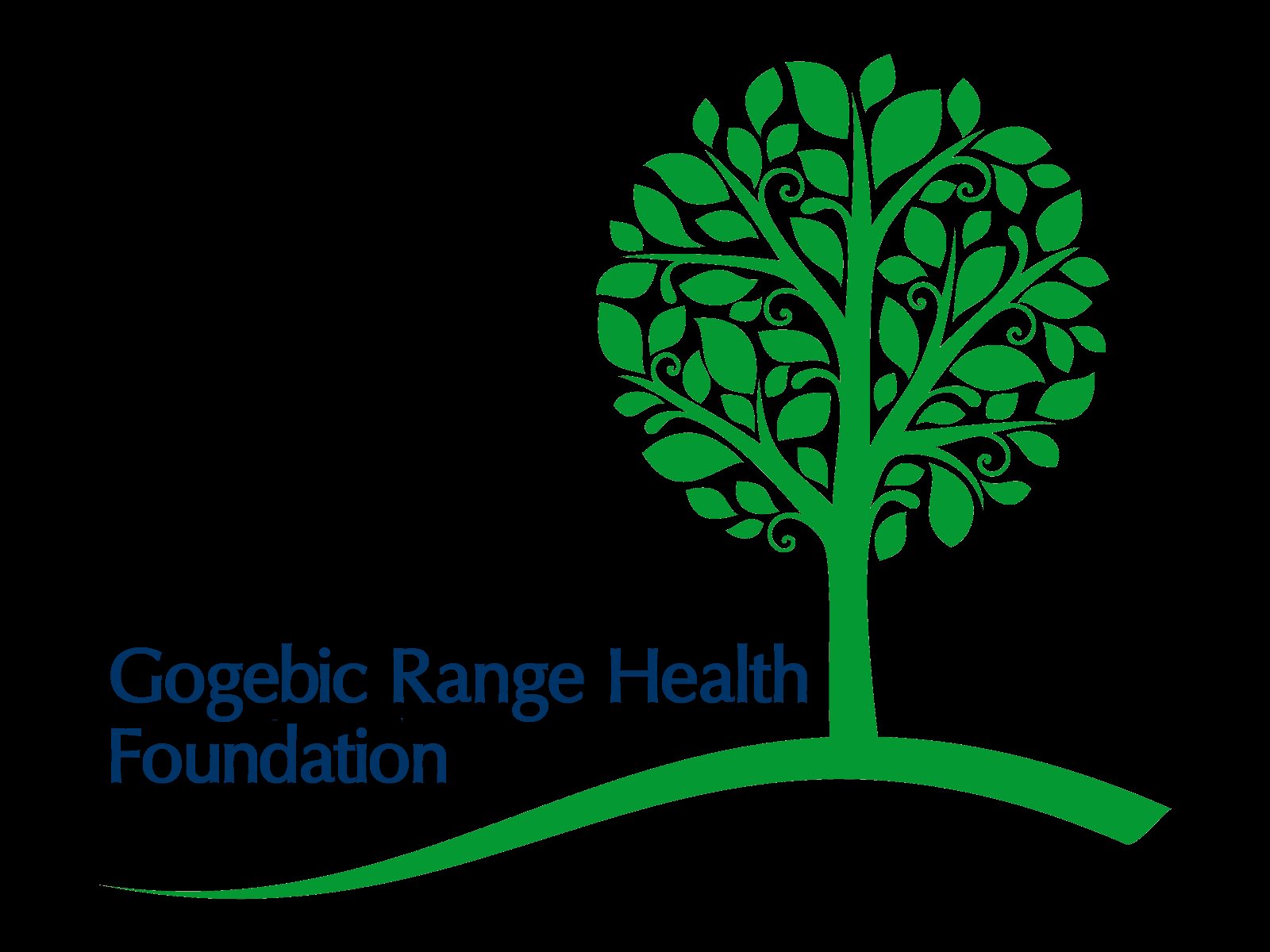 Gogebic Range Health Foundation
