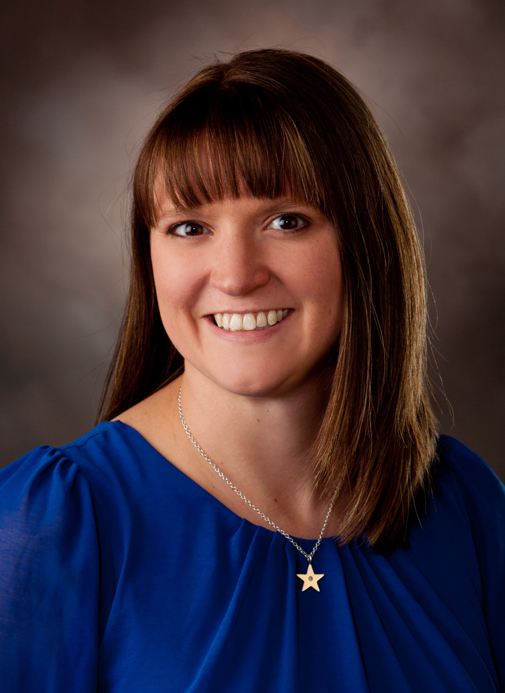 Physician assistant earns international board certification for in pediatrics at aspirus clinics in medford and athens recently earned the international board certified lactation consultant ibclc credential 1betcityfo Choice Image