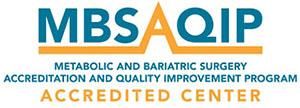 Bariatric Accreditation